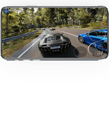 Forza 3 android